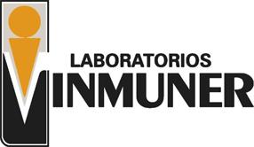 Laboratorios Inmuner