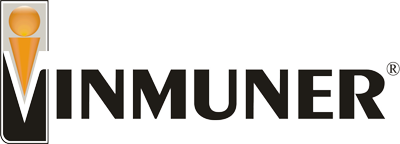 laboratorios-inmuner-logo-web-vacunas-retina
